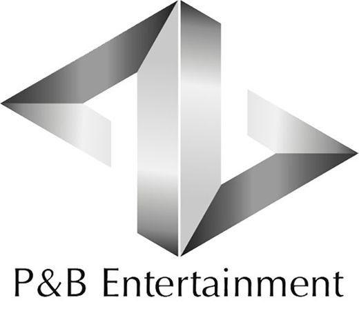 남태현-김태우 한솥밥 먹는다…P&B엔터, 소울샵엔터 인수합병
