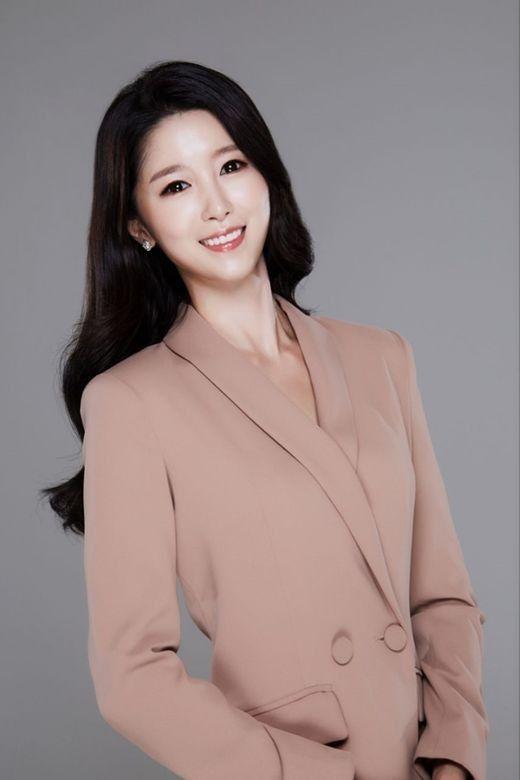 듀오 캔, 1년 만의 컴백...아내 이은비 MC 출격-이주선 단장 참여