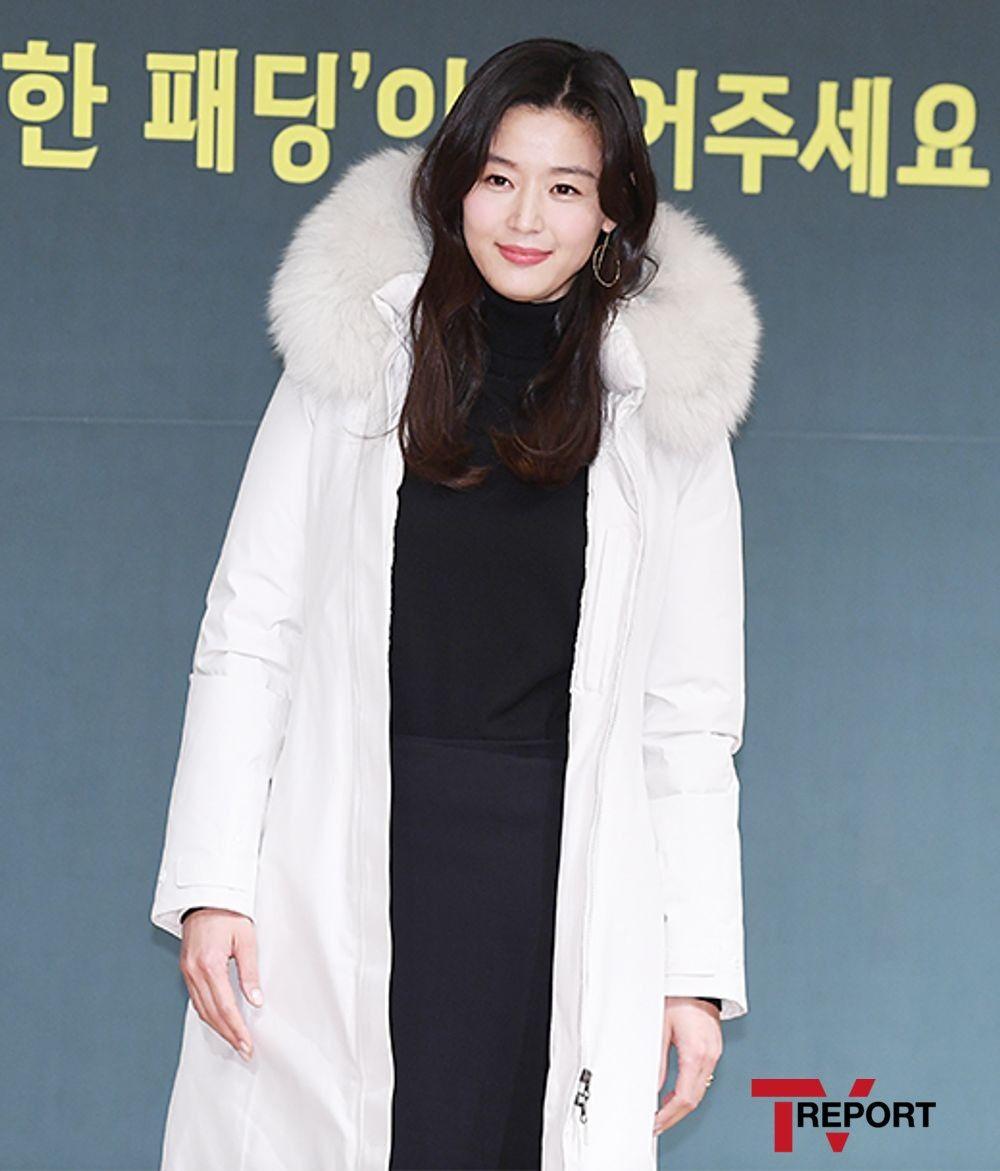 전지현 '눈부신 미모'