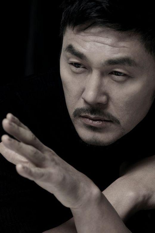김영호, 지난달 육종암 완치 판정...'마이썬'으로 두번째 영화감독 도전  _이미지