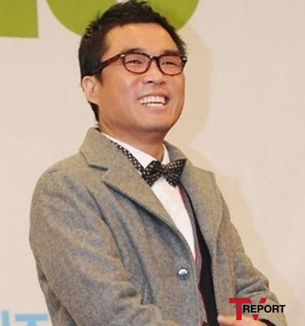 """'미우새' 측 """"김건모 출연분, 예정대로 정상 방송할 것"""" _이미지"""