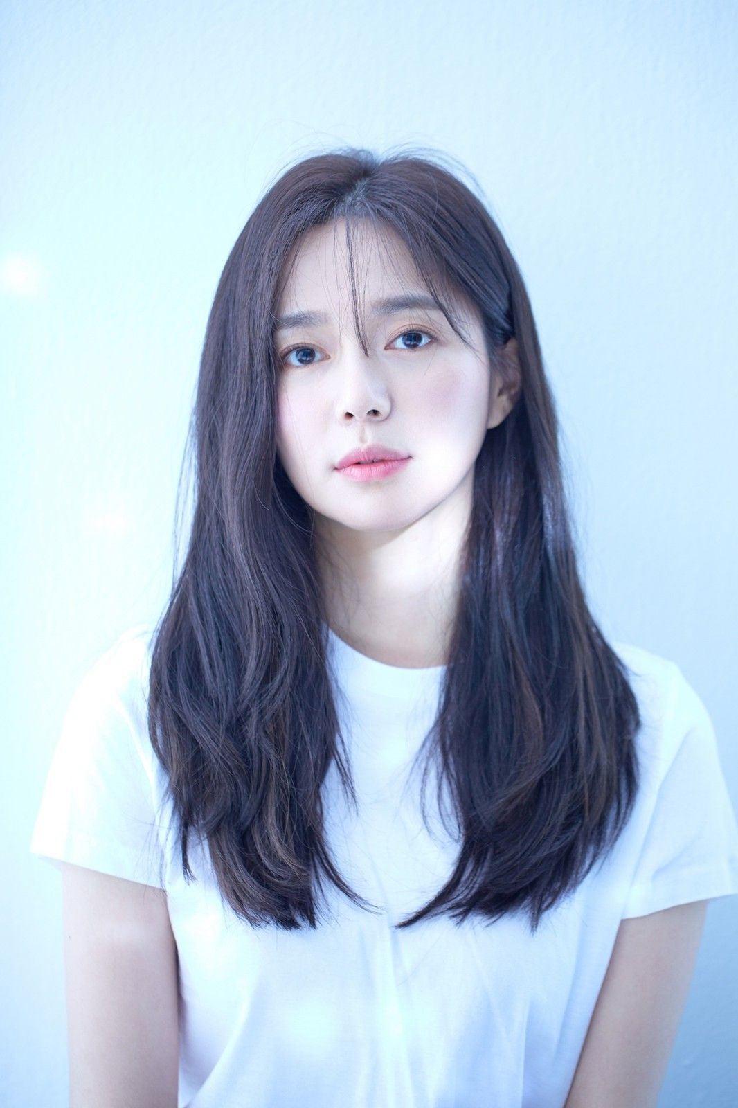 """이엘리야 """"'보좌관' 시즌3? 청와대 간 이정재 보좌하고파"""""""