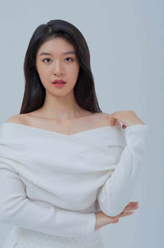 김소희, 박영규와 한솥밥...크레빅엔터와 전속계약 _이미지