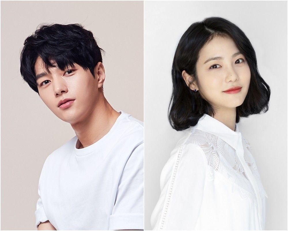 '어서와', 김명수X신예은 출연 최종 확정…2020년 3월 방영