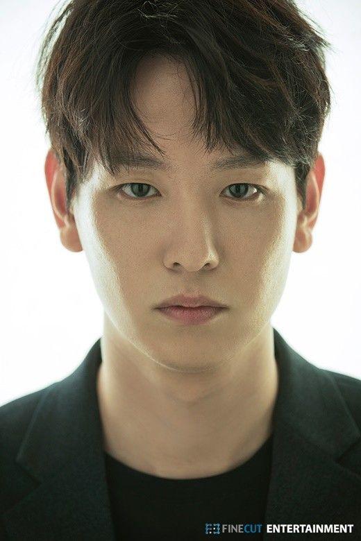 '군전역' 조동인, 박훈정 감독 '낙원의 밤'으로 복귀