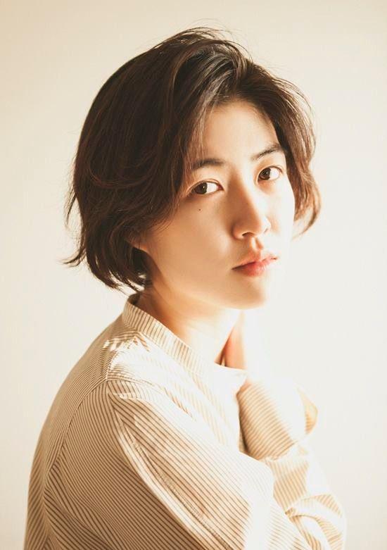 심은경, 일본 '마이니치 영화 콩쿠르'→'아카데미상' 수상 '4관왕 영예'