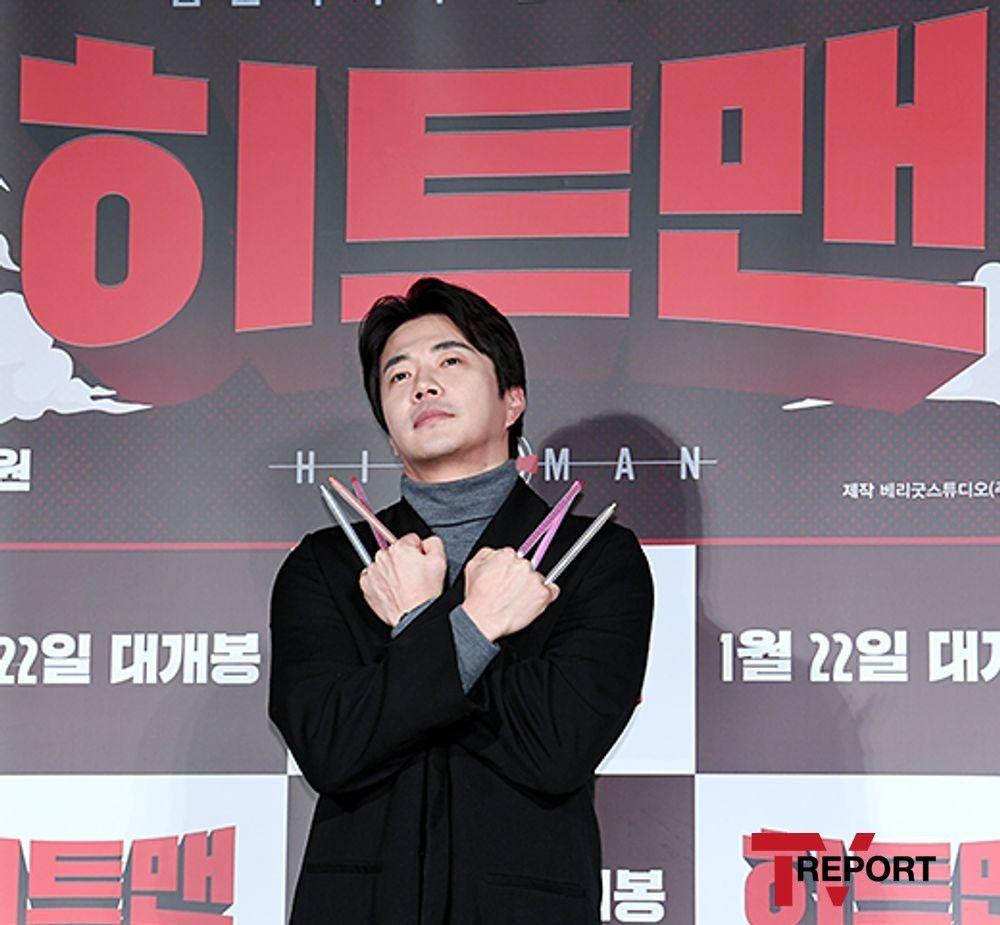 권상우, 영화배우 브랜드평판 1위…2위 안재홍-3위 한석규