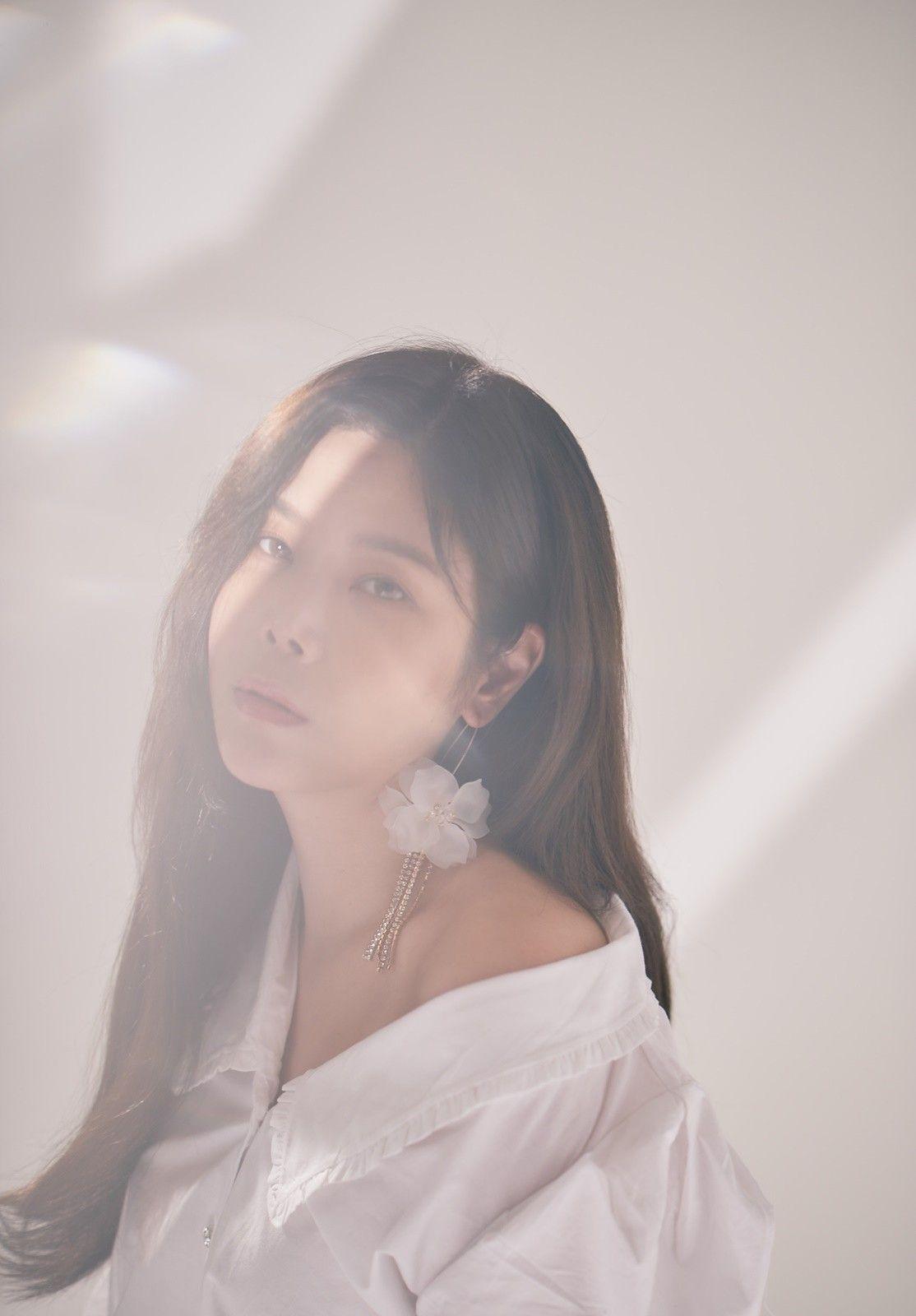 린, '유희열의 스케치북' 10주년 프로젝트 2주 연속 출격