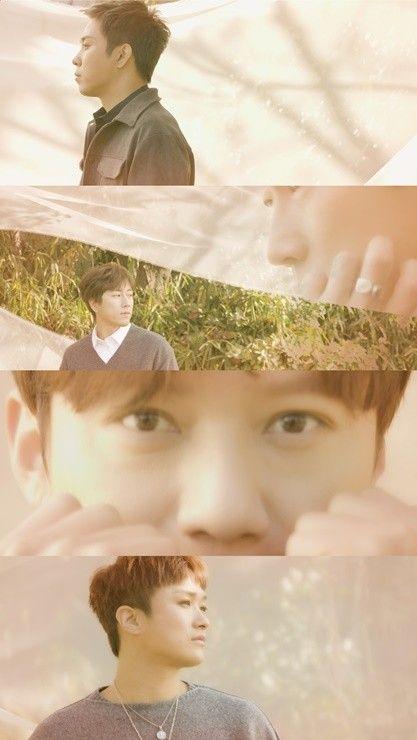 젝스키스, 앨범 콘셉트 영상 공개…신곡 일부 공개