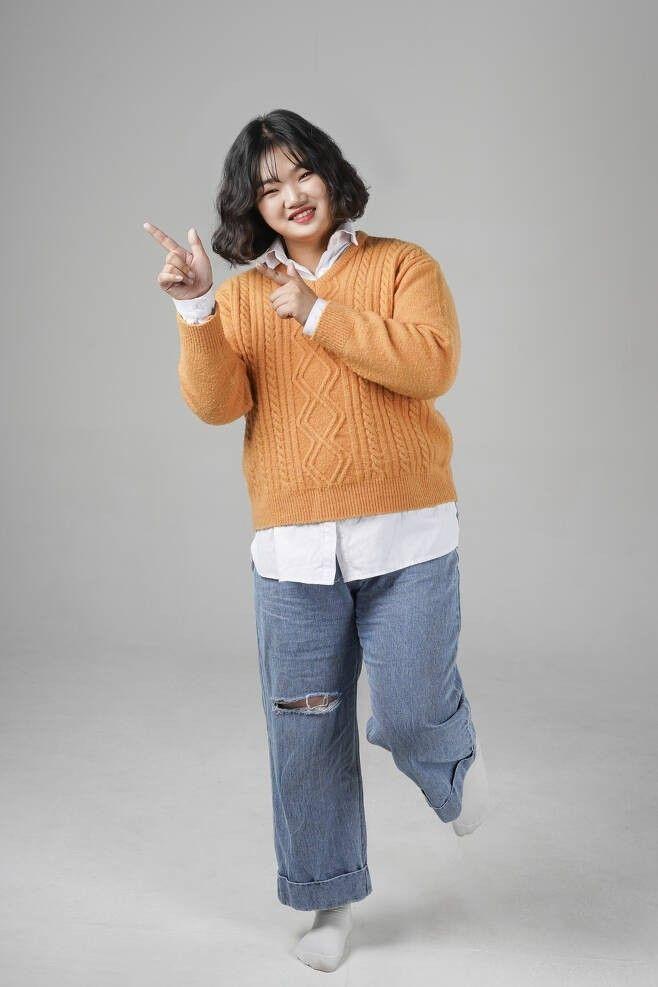 """""""악플 스트레스"""" 임송 매니저의 고백...""""힘내"""" 응원vs""""유튜브 NO이해""""  _이미지2"""