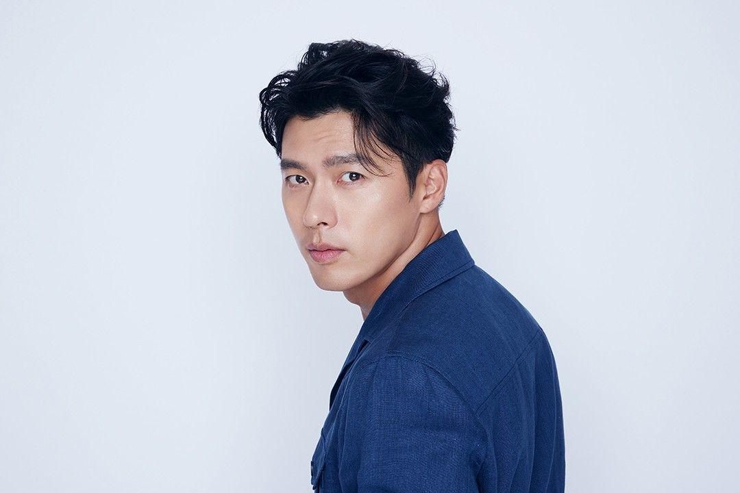현빈, 임순례 감독 '교섭' 출연 확정…'사랑의 불시착' 신드롬 잇는다