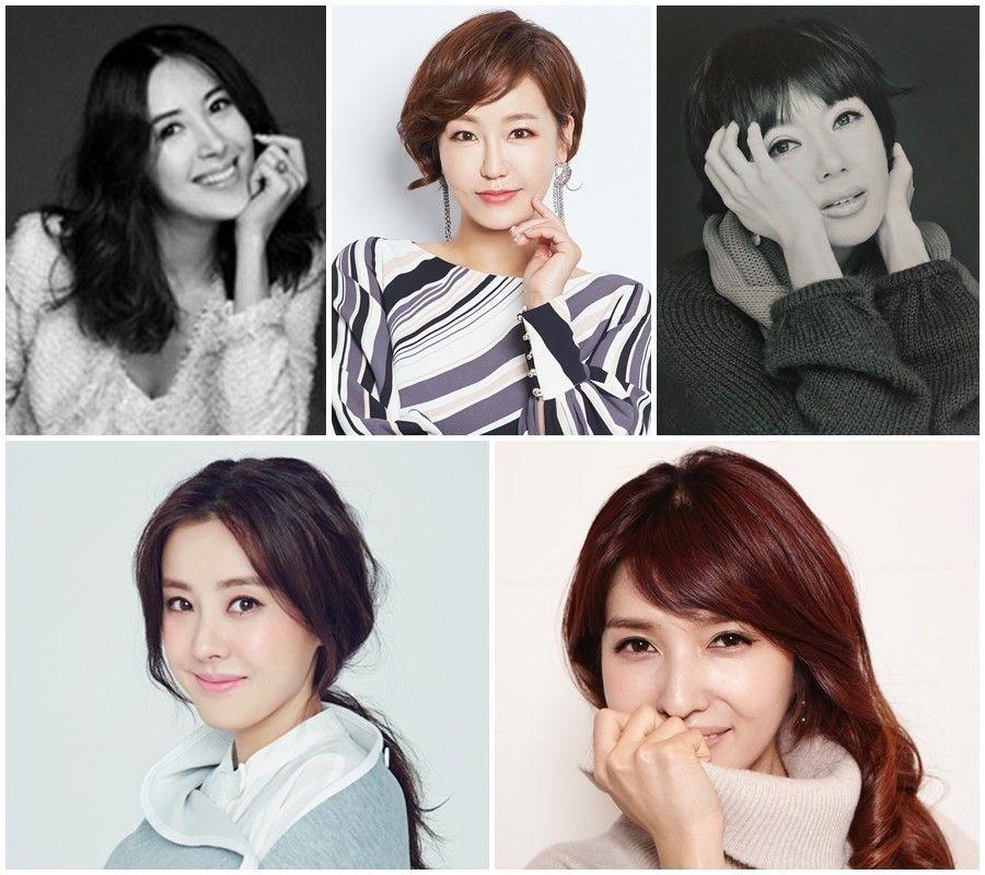 이지안X박은혜 '우다사' 시즌2 확정…3월 11일 첫방송
