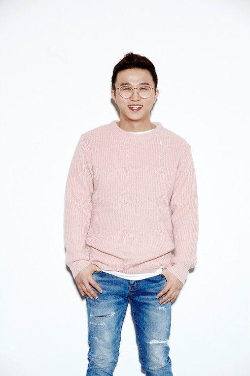박성광, 코로나19 확산 예방 위해 1천만 원 기부