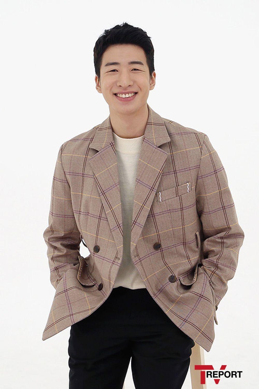 """'사랑의 불시착' 유수빈 """"데뷔 후 가장 바쁜 요즘…행복하고 감사"""""""