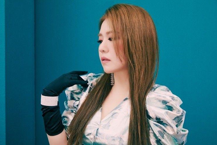 """지세희, 11일 '아직...'으로 컴백…""""응원해 달라"""""""