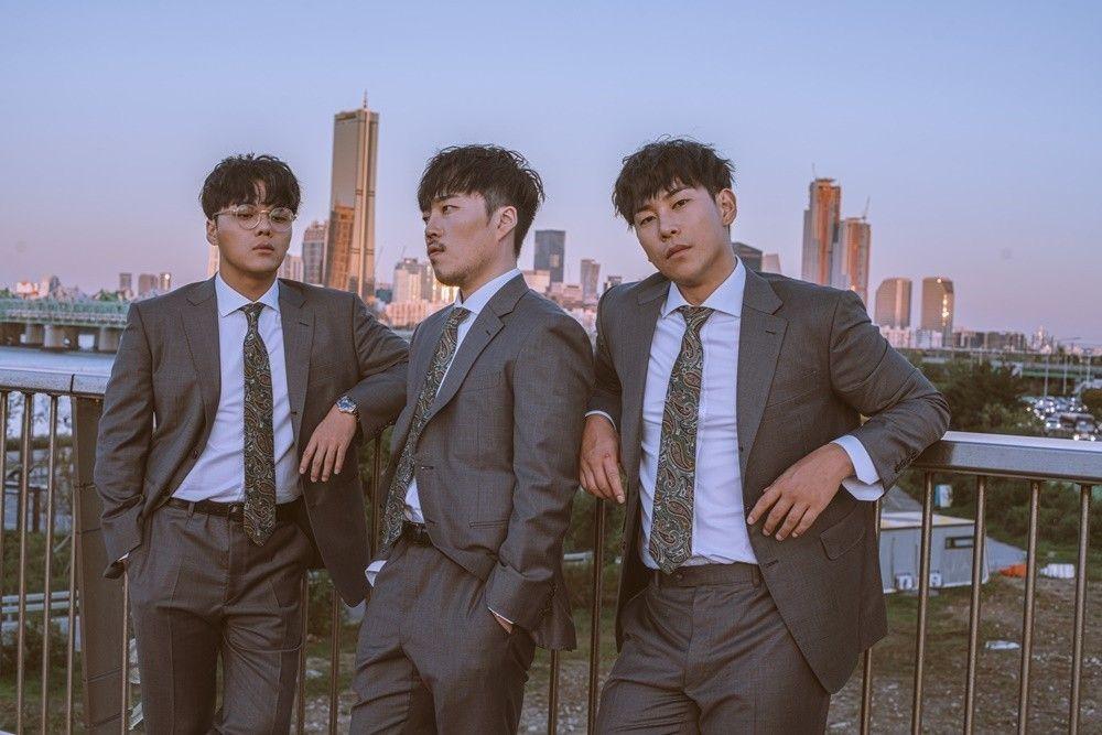 """닐로-장덕철 측, '그알' 반론 보도문 게재에 """"언중위 결정 존중"""""""