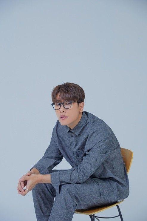 전상근, 3월 2일 두 번째 싱글 앨범 '돌아와 줘' 발표