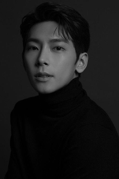 루(RUE), 3월 4일 싱글 '그 날'로 가요계 정식 데뷔