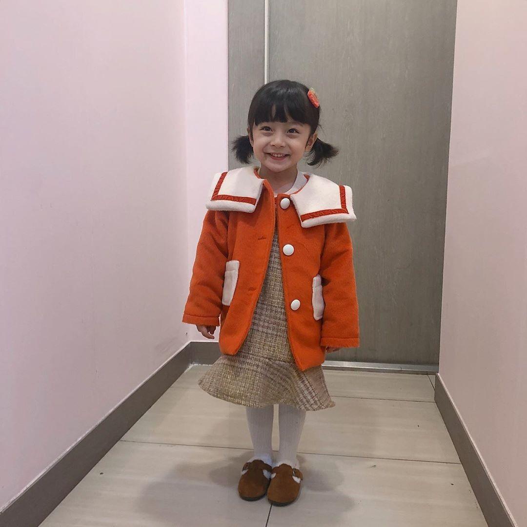"""'하바마' 서우진母 """"성 정체성 걱정 오지랖…편견·유언비어 퍼트리지 말길"""""""
