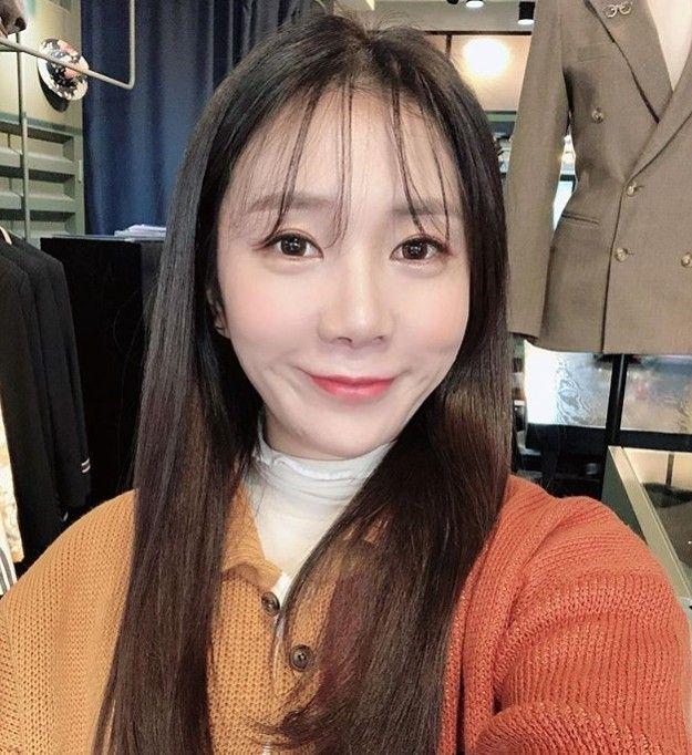 """[단독] 개그우먼 허안나 자매상...네티즌 """"기도할게요"""" 애도+위로 (종합) _이미지"""