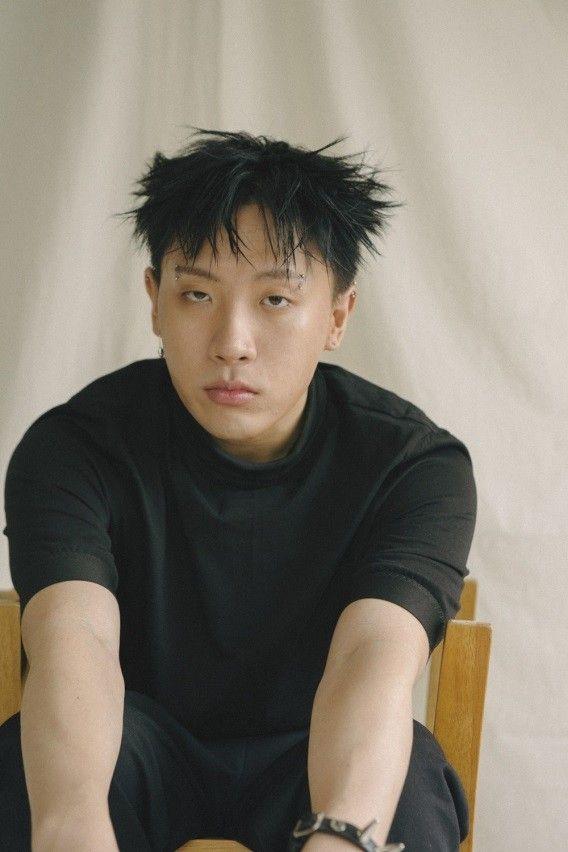 나플라, 정규 2집 '유 앤 유 파트 투' 전곡 차트인 성공_이미지