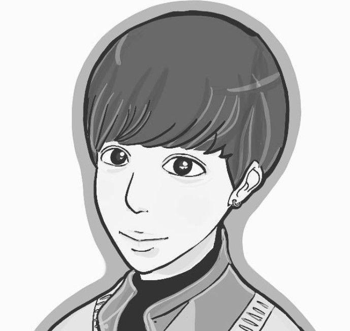 """""""아들, 신천지-코로나19 아닙니다"""" 故이치훈 어머니 두 번 울린 루머"""