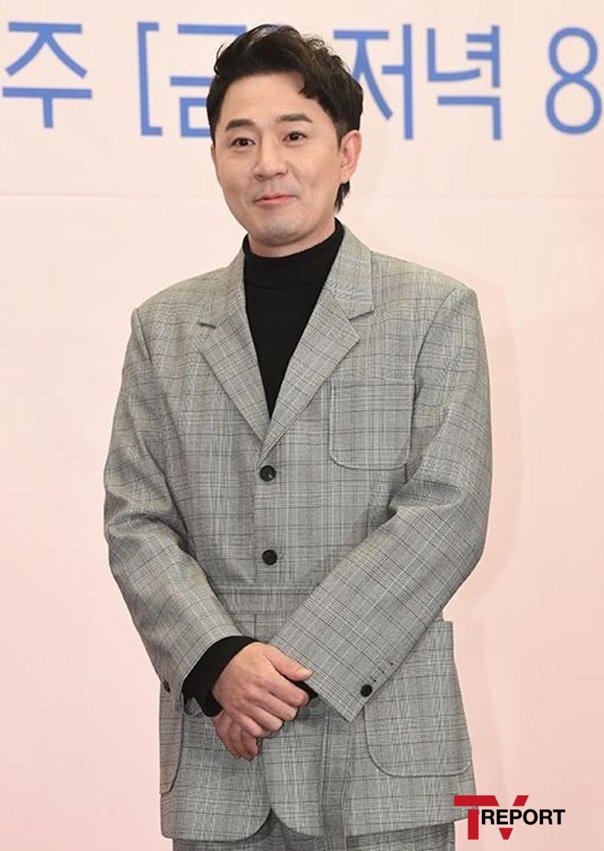 """붐, 코로나19 사태에 착한 임대인 운동 동참...""""두 달간 임대료 50% 인하"""""""