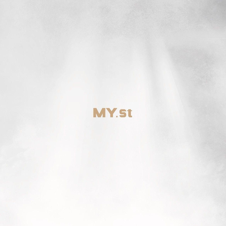 그룹 마이스트, 오늘(26일) 첫 미니앨범 '더 글로우: 에덴' 발매_이미지
