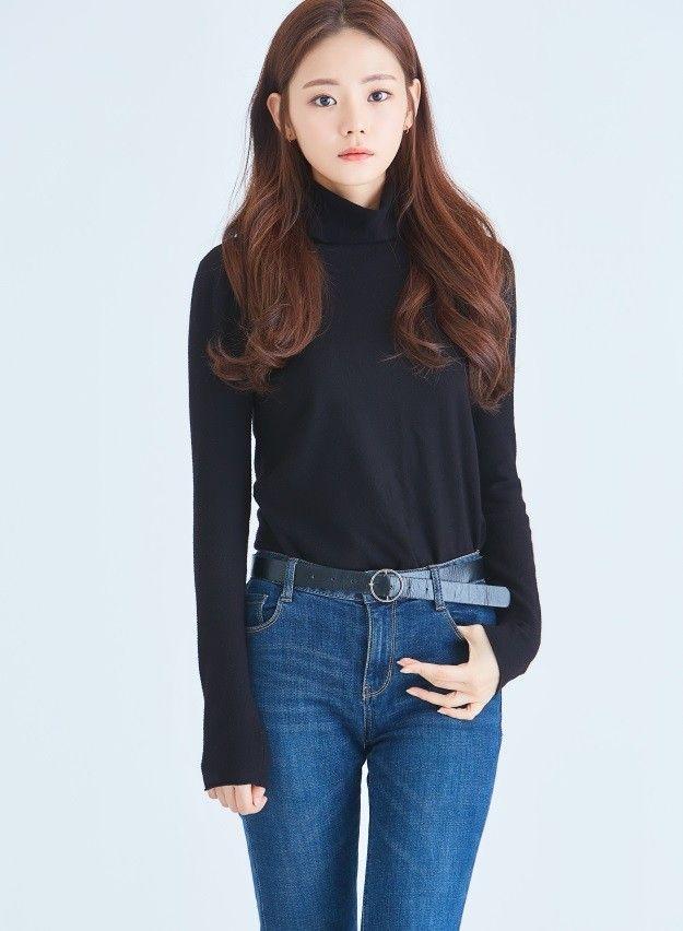 '꽃파당' 김혜지, '위험한 약속' 캐스팅.. 박하나X고세원과 호흡_이미지