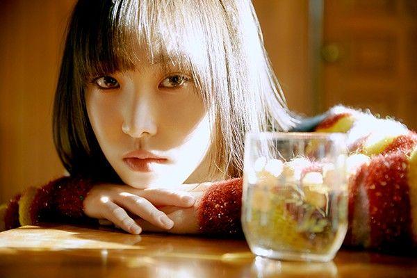 여자친구 유주, '유별나! 문셰프' OST 첫 주자 낙점 _이미지
