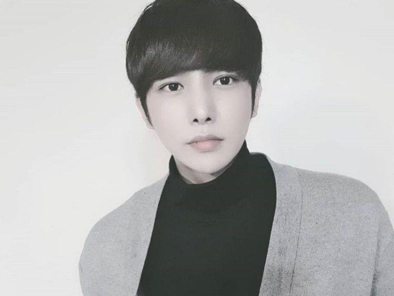 """故이치훈 어머니 """"아들 신천지, 코로나19 아니다"""" 반박"""
