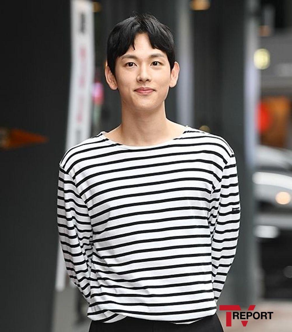 """임시완 측 """"JTBC '런 온', 긍정 검토 중"""" [공식입장]_이미지"""