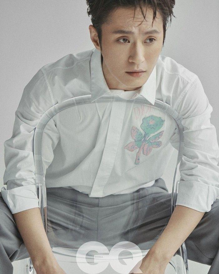 """김성규 """"매사에 긍정적이고파"""" _이미지2"""