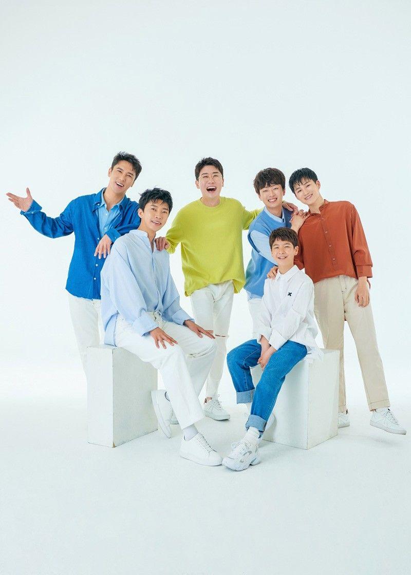 잘나가는 '미스터트롯', 오늘(9일) 공식 팬카페 오픈 _이미지