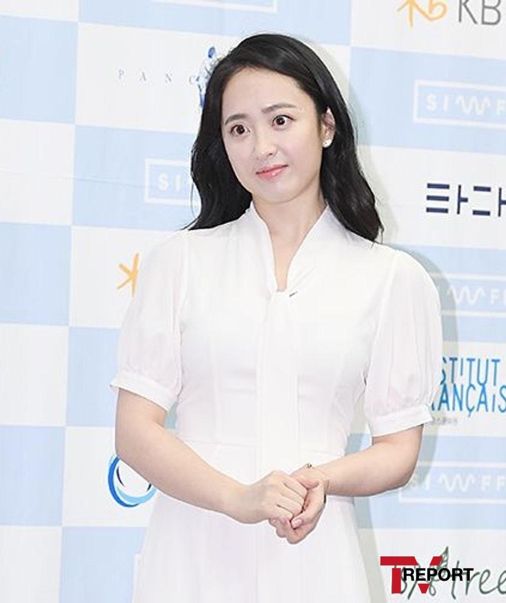 김민정, '타짜3' 하차 출연금 반환·위약금 5억 5000만원 소송 승소