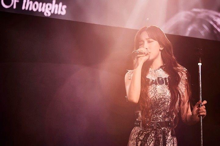 태연, 단콘의 감동 다시 만난다…6월 23일 키트 비디오 출시