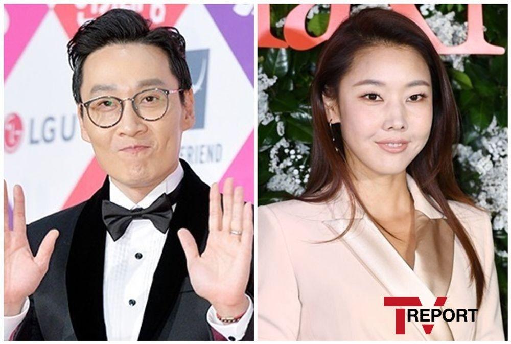 이휘재·한혜진, 올해 대종상 영화제 MC 낙점