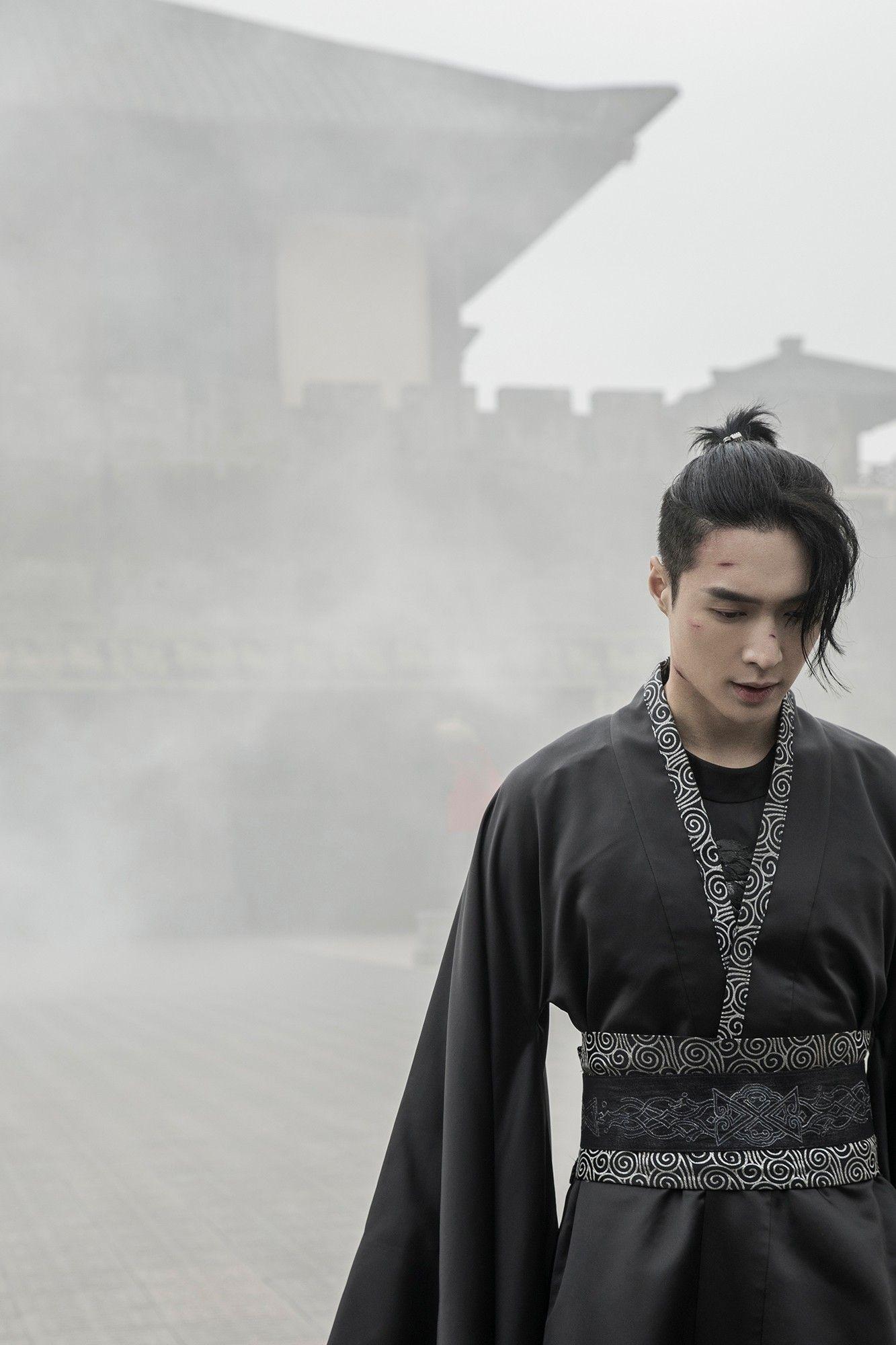엑소 레이, 4th 솔로 앨범 '蓮(LIT)' 6월 1일 Part.1 공개