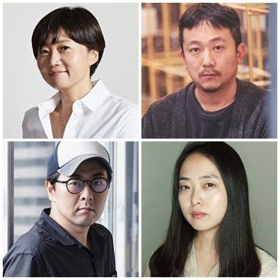 이경미·장재현·이상근·전고운 감독, '미쟝센 단편영화제' 집행위원단 위촉