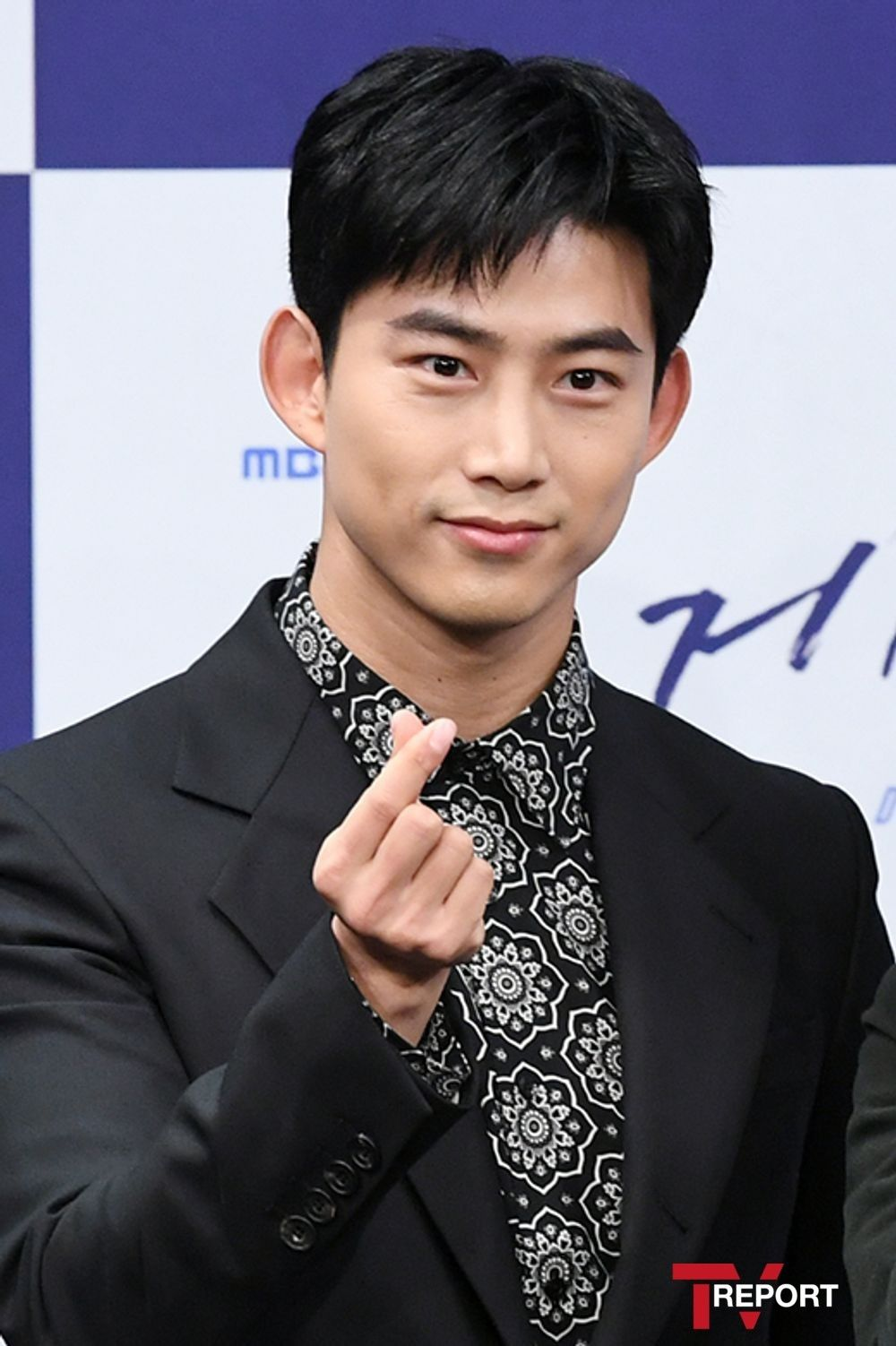 """옥택연, 영화 '한산' 출연...첫 사극 도전 """"촬영 준비 중"""""""