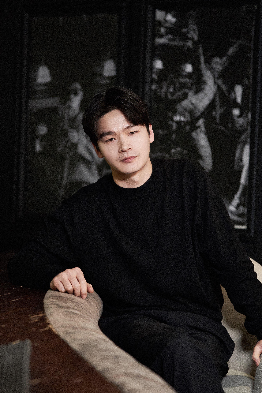 '분장'→'초미의 관심사' 남연우 감독, 다시 '편견'을 말하다