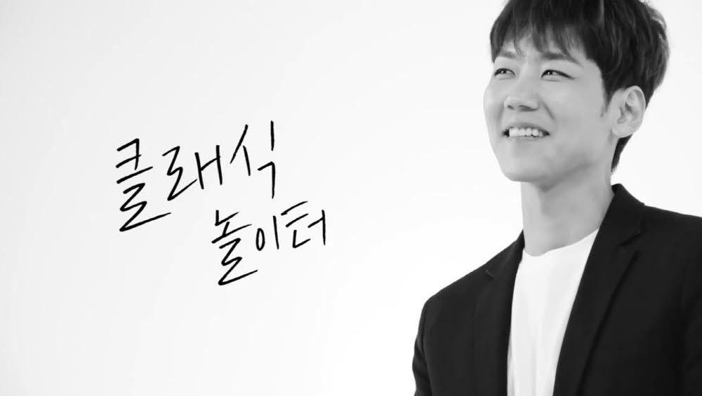 카이, 슈베르트 '리타나이' 시작으로 가곡 음원 영상 정기 릴리즈 예고_이미지