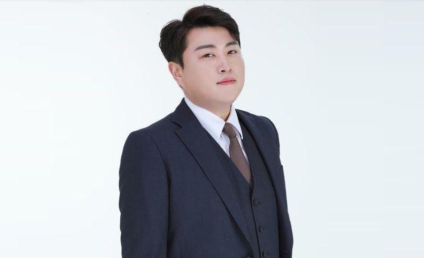 '트바로티' 김호중, 8월 16일 단독 팬미팅 개최