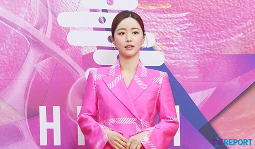 故이은주X이서진 주연 '불새', 16년 만에 리메이크... 홍수아 여주인공 물망