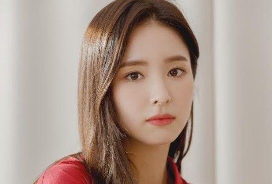 신세경, '런온'으로 컴백... 진취적인 청춘 연기_이미지