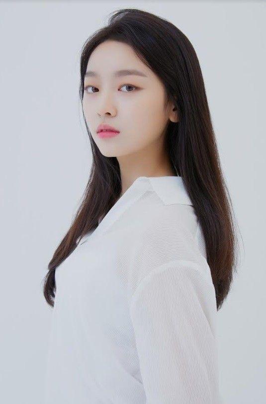 이수민, '놓지마 정신줄' 출연 확정... 생애 첫 시트콤 도전