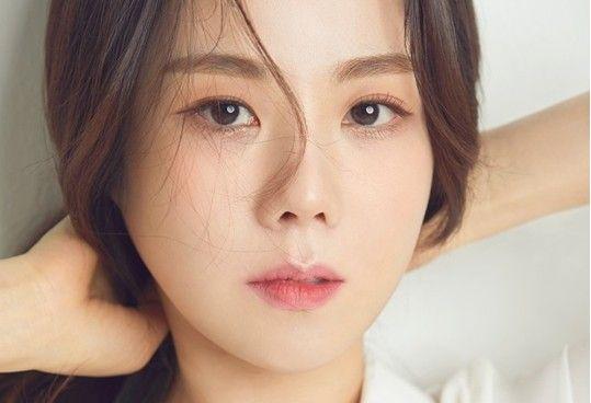신예 한다미, '브람스를 좋아하세요?' 출연 확정…박은빈 친구 장은지 役
