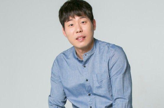 김서원, 드라마 '사생활' 출연 확정, '유쾌+엉뚱' 매력의 '남사장'役
