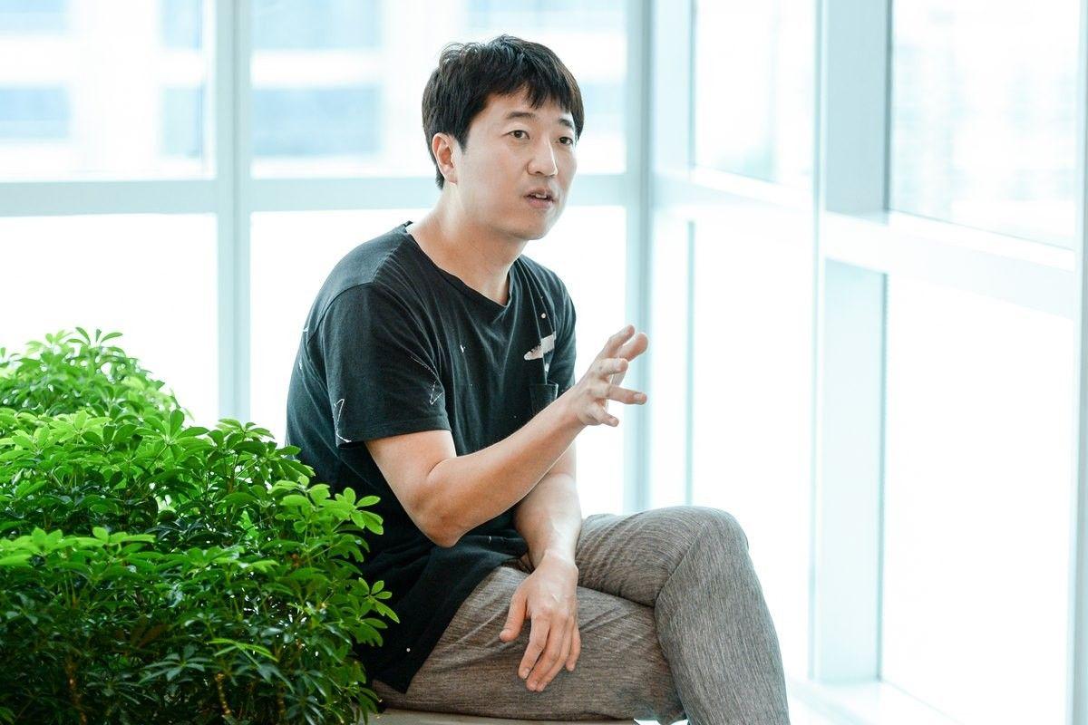 """'미우새' 박중원 PD """"세대 공감X소통, 200회 비결"""""""