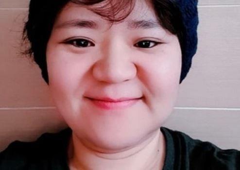 '부산행' 이상옥, 췌장암 투병 중 사망…향년 46세_이미지